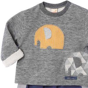 roupa-infantil-conjunto-bebe-menino-elefantes-detalhe-green-by-missako-G5902171
