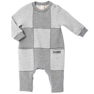 roupa-infantil-macacao-bebe-menino-elefante-green-by-missako-G5902191