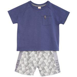 roupa-infantil-conjunto-menino-tamanho-toddler-jaipur-green-by-missako-G5902432
