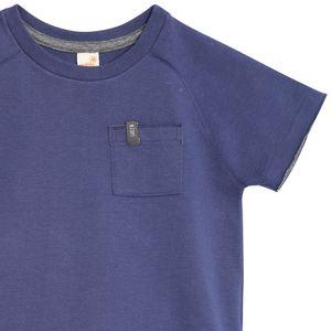roupa-infantil-conjunto-menino-tamanho-toddler-jaipur-detalhe-green-by-missako-G5902432