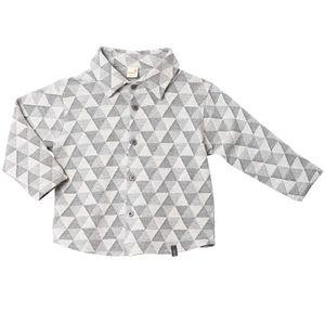 roupa-infantil-camisa-menino-tamanho-toddler-jaipur-green-by-missako-G5902442