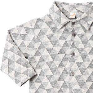 roupa-infantil-camisa-menino-tamanho-toddler-jaipur-detalhe-green-by-missako-G5902442