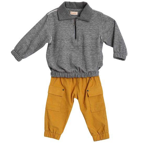 roupa-infantil-conjunto-menino-tamanho-toddler-mumbai-green-by-missako-G5902452