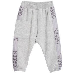 roupa-infantil-calca-menino-tamanho-toddler-jaipur-green-by-missako-G5902522