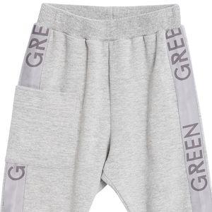 roupa-infantil-calca-menino-tamanho-toddler-jaipur-detalhe-green-by-missako-G5902522