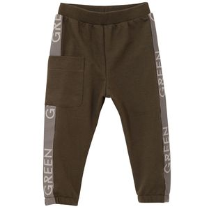 roupa-infantil-calca-menino-tamanho-toddler-jaipur-green-by-missako-G5902522-600