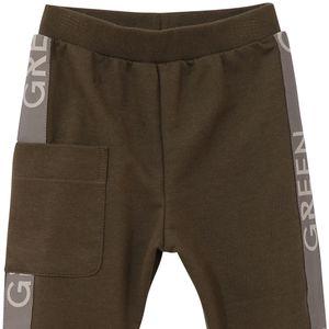 roupa-infantil-calca-menino-tamanho-toddler-jaipur-detalhe-green-by-missako-G5902522-600