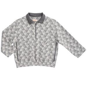 roupa-infantil-blusa-menino-tamanho-infantil-jaipur-green-by-missako-G5902844