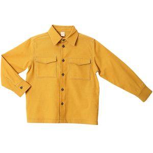 roupa-infantil-camisa-menino-tamanho-infantil-mumbai-green-by-missako-G5902854