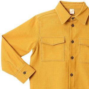 roupa-infantil-camisa-menino-tamanho-infantil-mumbai-detalhe-green-by-missako-G5902854