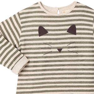 roupa-infantil-blusa-manga-longa-nice-menina-bebe-green-by-missako-detalhe-g5903704-600