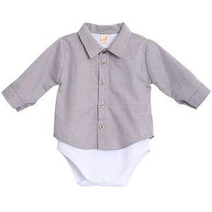 roupa-infantil-body-camisa-bebe-menino-green-by-missako-G5902221