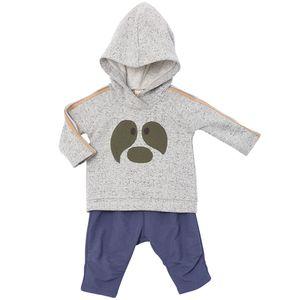 roupa-infantil-bebe-menino-conjunto-noir-green-by-missako-G5903181