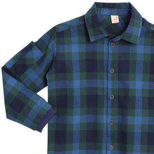roupa-infantil-camisa-tamanho-infantil-france-green-by-missako-detalhe-G5903834