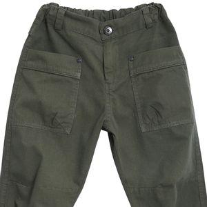 roupa-infantil-calca-tamanho-infantil-noir-green-by-missako-detalhe-G5903844