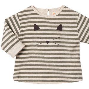 roupa-infantil-camiseta-manga-longa-nice-green-by-missako-detalhe-G5903332