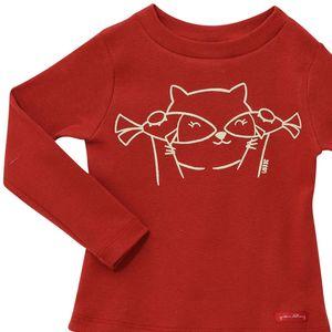 roupa-infantil-camiseta-menina-bonjour-manga-longa-vermelho-green-by-missako-detalhe-G5903382