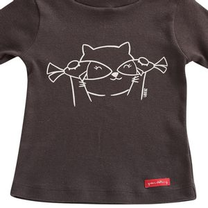 roupa-infantil-camiseta-menina-bonjour-manga-longa-chumbo-green-by-missako-detalhe-G5903382