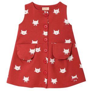 roupa-infantil-vestido-menina-petit-vermelho-green-by-missako-G5903392