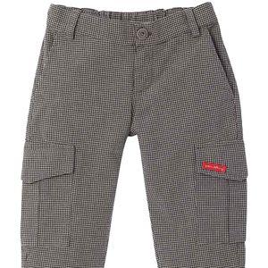 roupa-infantil-calca-tamanho-infantil-monaco-green-by-missako-detalhe-g5903634