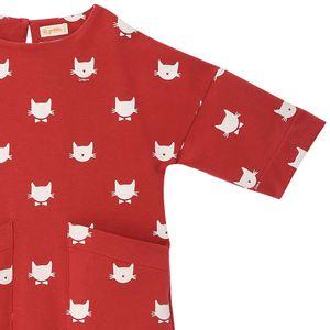 roupa-infantil-vestido-tamanho-infantil-petit-vermelho-green-by-missako-detalhe1-G5903644