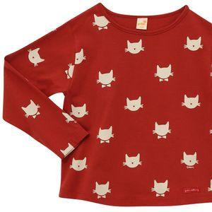 roupa-infantil-camiseta-tamanho-infantil-petit-manga-longa-vermelho-green-by-missako-detalhe-G5903684