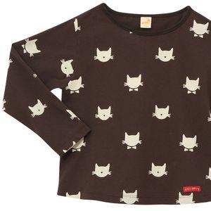 roupa-infantil-camiseta-tamanho-infantil-petit-manga-longa-chumbo-green-by-missako-detalhe-G5903684