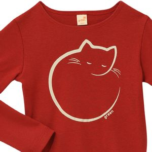 roupa-infantil-camiseta-manga-longa-tamanho-infantil-bonjour-vermelho-green-by-missako-detalhe-G5903774