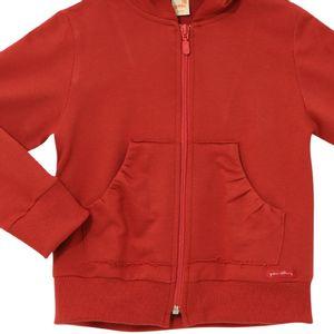 roupa-infantil-casaco-menina-madeleine-vermelho-detalhe-green-by-missako-G5903754