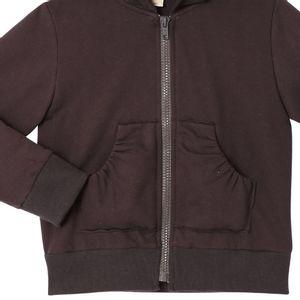 roupa-infantil-casaco-menina-madeleine-chumbo-detalhe-green-by-missako-G5903754