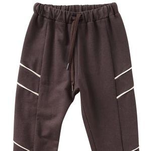 roupa-infantil-calca-tamanho-infantil-madeleine-green-by-missako-detalhe-G5903744