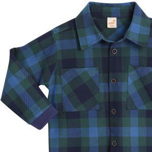 roupa-infantil-camisa-tamanho-toddler-menino-green-by-missako-detalhe-G5903442