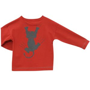 roupa-infantil-camiseta-les-amis-manga-longa-costas-vermelho-green-by-missako-G5903462