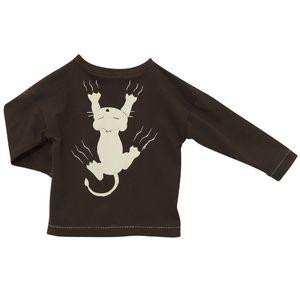 roupa-infantil-camiseta-les-amis-manga-longa-costas-marrom-green-by-missako-G5903462