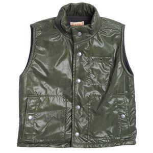 roupa-infantil-colete-tamanho-toddler-vert-menino-green-by-missako-G5903472