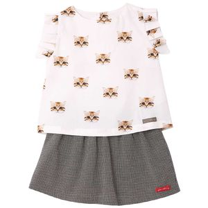 roupa-infantil-conjunto-mia-saia-green-by-missako-g5903282