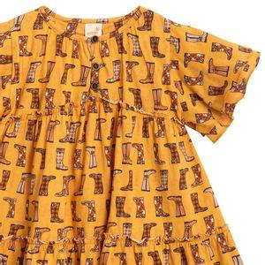roupa-infantil-vestido-menina-galocha-manga-curta-amarelo-green-by-missako-detalhe-G5904262