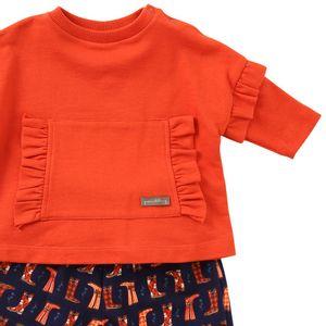 roupa-infantil-conjunto-bebe-galocha-manga-longa-laranja-green-by-missako-detallhe-G5904001