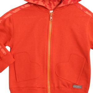 roupa-infantil-casaco-menina-chuvisco-vermelho-green-by-missako-detalhe-G5904342