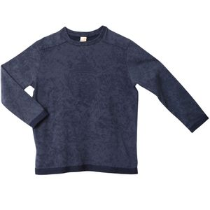 Camiseta-Menino-Green-by-Missako