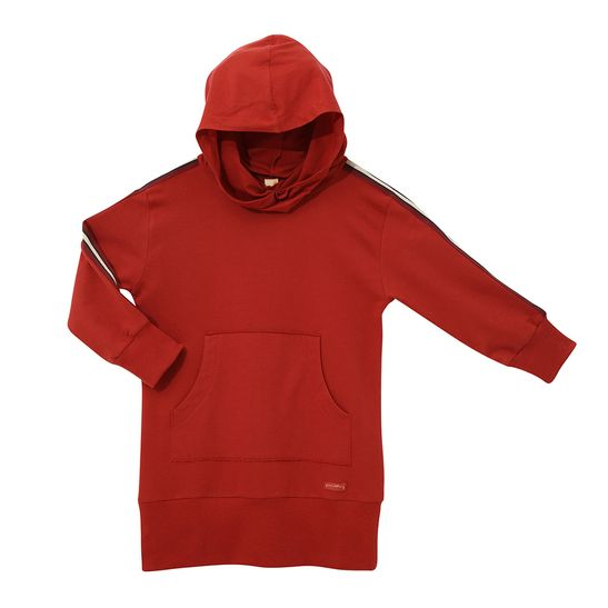 roupa-infantil-vestido-manga-longa-tulipa-vermelho-green-by-missako-G5905664
