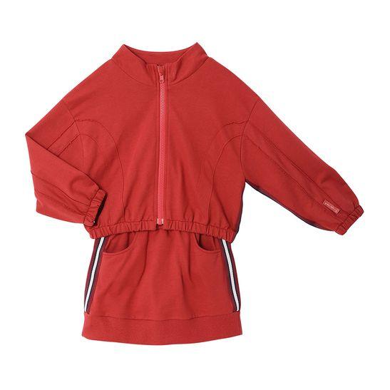 roupa-infantil-conjunto-manga-longa-tulipa-vermelho-green-by-missako-G5905684
