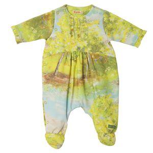 roupa-infantil-macacao-menina-amarelo-tamanho-infantil-detalhe1-green-by-missako_G6000600-300-1