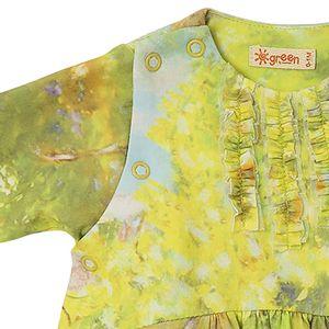 roupa-infantil-macacao-menina-amarelo-tamanho-infantil-detalhe2-green-by-missako_G6000600-300-1