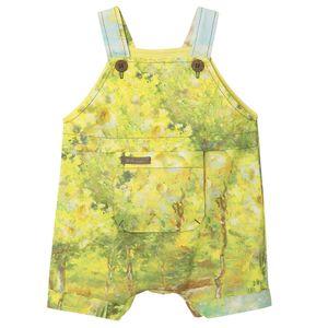 roupa-infantil-jardineira-menino-amarelo-tamanho-infantil-detalhe1-green-by-missako_G6001161-300-1
