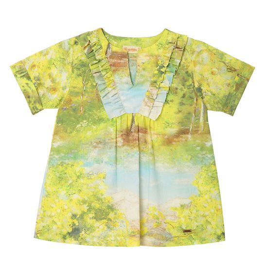 roupa-infantil-vestido-menina-amarelo-tamanho-infantil-detalhe1-green-by-missako_G6001282-300-1
