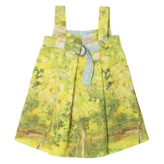 roupa-infantil-vestido-menina-amarelo-tamanho-infantil-detalhe1-green-by-missako_G6001272-300-1
