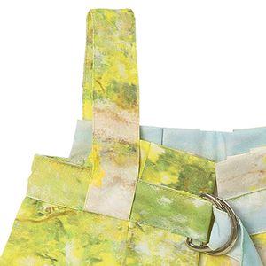 roupa-infantil-vestido-menina-amarelo-tamanho-infantil-detalhe2-green-by-missako_G6001272-300-1