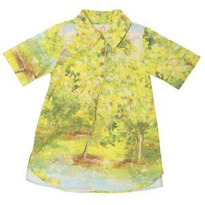 roupa-infantil-vestido-menina-amarelo-tamanho-infantil-detalhe1-green-by-missako_G6001444-300-1
