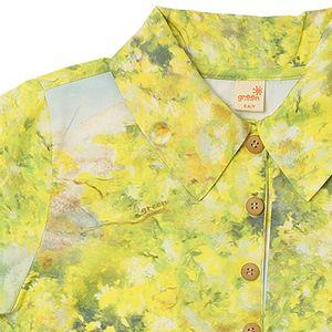 roupa-infantil-vestido-menina-amarelo-tamanho-infantil-detalhe2-green-by-missako_G6001444-300-1